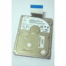 Жесткий диск 60 gb