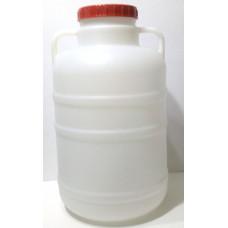 Бак  25 литров