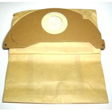 Мешок пыле уловитель Karcher WD2, A2004, 2054, 2204, 2656