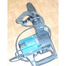 Отбойный молоток Makita HM1202C недорого
