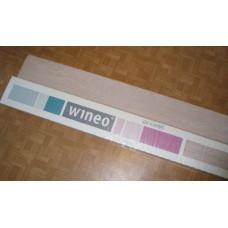 Ламинат Wineo Ariosa