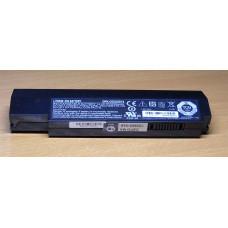 Аккумулятор DRK-CEXXXSY4