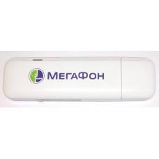 USB модем мегафон E156G
