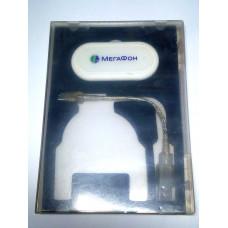 USB модем мегафон  E220