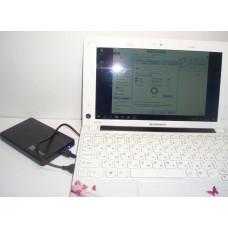 Жесткий диск TOSHIBA 120 gb