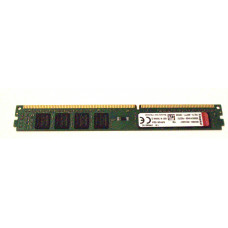 Модуль памяти  Kingston  4 gb