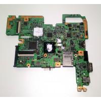 Материнская плата Lenovo s10-3s