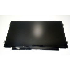 Матрица для ноутбука Lenovo s10-3s