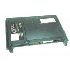 Нижняя крышка Lenovo S9 недорого