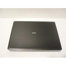Корпус ноутбука DEPO VIP C8510