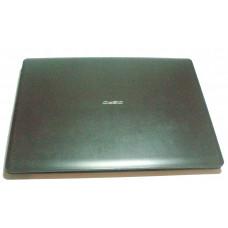 Корпус ноутбука DEPO VIP M8510