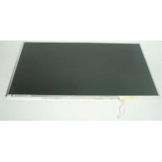 Матрица для ноутбука 15,4''