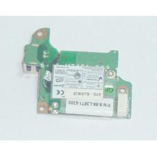 Модем ML3054 для ноутбука Depo
