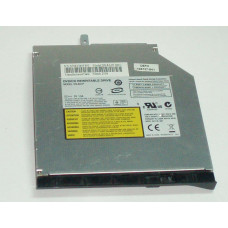 DVD/CD дисковод DS-8A1P