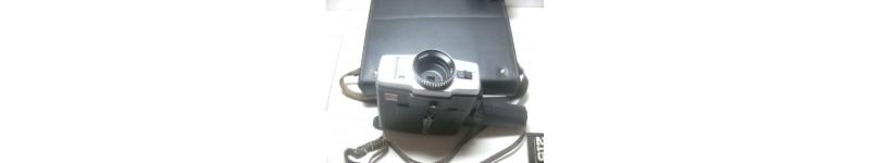 Кинокамера Авропа 219