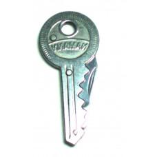 Нож-ключ