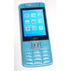 Телефон BQM-2802