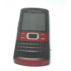 Мобильный телефон Samsung GT-C3011