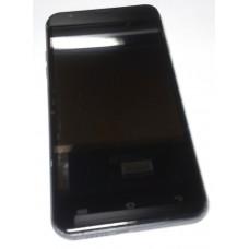 Смартфон Oukitel U7 MAX