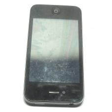 Смартфон W888